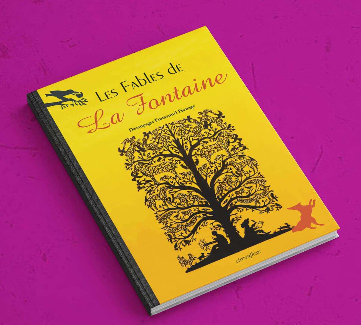 livre_lafontaine