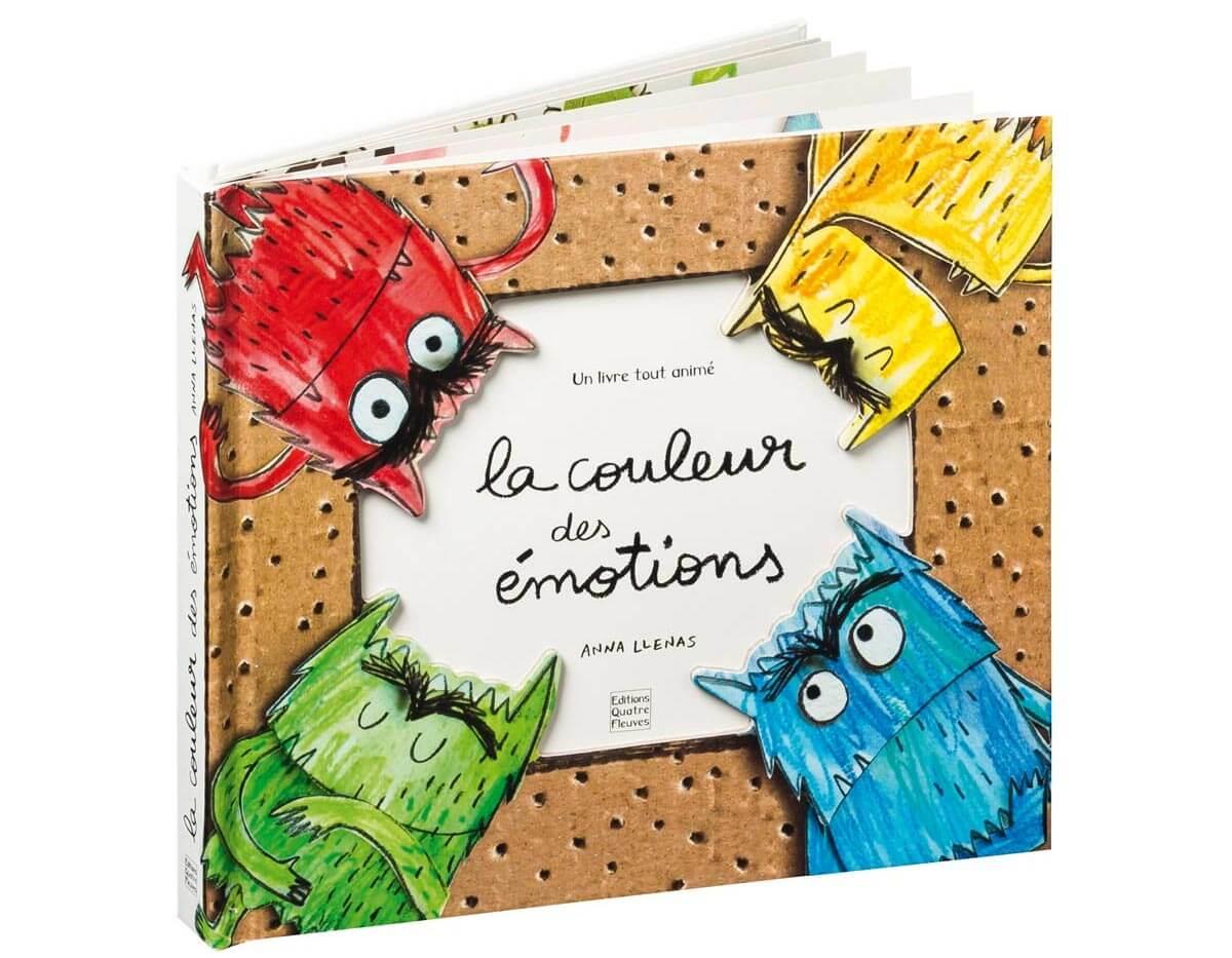 lire-et-delire---la_couleur_des_emotions