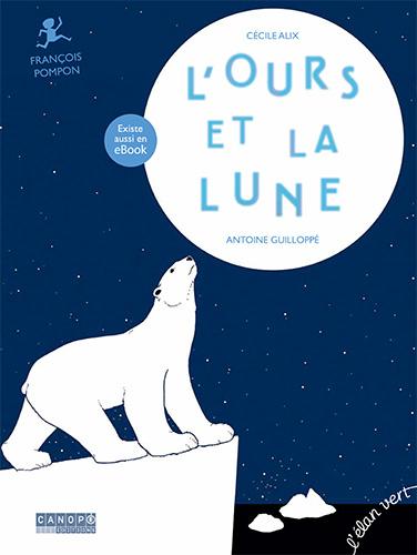 lire-et-delire-l'ours et la lune