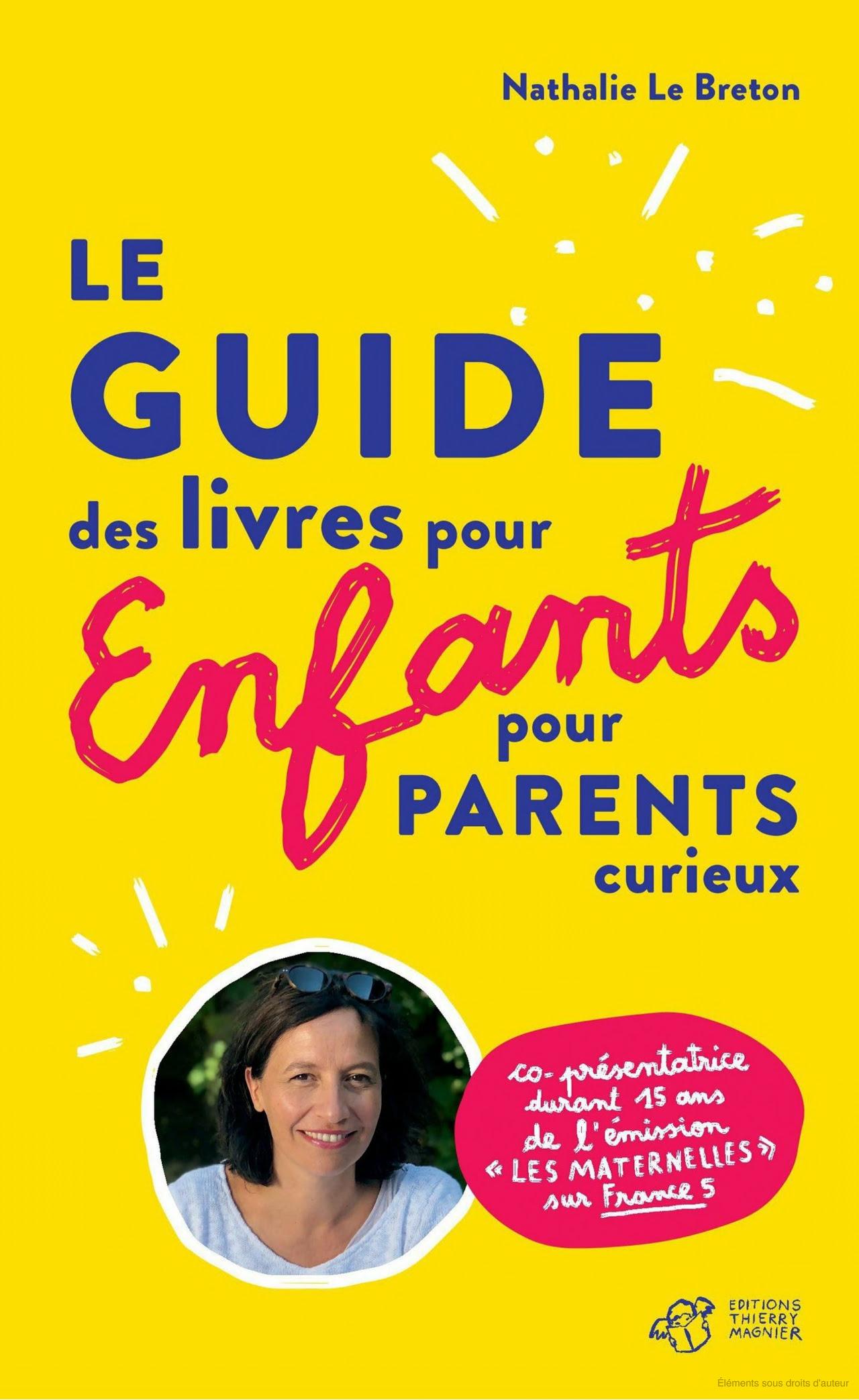 Lire-et-delire_Nathalie_Le_Breton_guide_des_livres_pour_enfants
